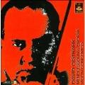 Mendelssohn :Violin Concerto/Dvorak:Violin Concerto (1949):David Oistrakh(vn)/Kiril Kondrashin(cond)/Russian State Symphony Orchestra