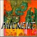 Quarantine The Past : The Best Of Pavement