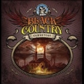 Black Country: Limited Edition [CD+DVD]<限定盤>