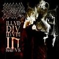 Illud Divinum Insanus : Deluxe Edition<限定盤>