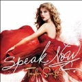 Speak Now : Deluxe Edition