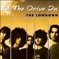 The Lowdown (Unautholized)