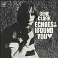 Echoes / I Found You<数量限定盤>