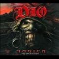 Magica: Deluxe Edition