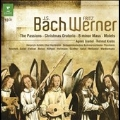 J.S.Bach: The Passions, Christmas Oratorio, B Minor Mass, Motets