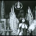Inferno: 20th Anniversary Deluxe Edition