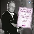 Wolfgang Sawallisch - Beethoven, Brahms The Complete Symphonies
