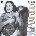 Fado Amalia: Amalia Rodrigues Vol. 4
