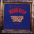 Shook Ones (Part 2 & Part 1)