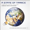 A State Of Trance Year Mix 16