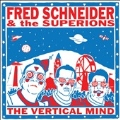 Fred Schneider & The Superions