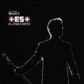 +Es+el Concierto [CD+DVD]
