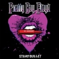 Stray Bullet<限定盤>