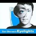 Eyelights