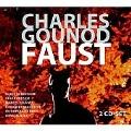 Gounod: Faust / Henri Busser, Paris Opera Orchestra & Chorus, Mireille Berthon, etc