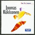 Meet the Composer - Joonas Kokkonen