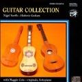 Guitar Collection -A.Mudarra, L.de Narvaez, L.Milan, etc / Nigel North, Maggie Cole