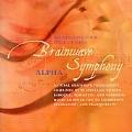 Brainwave Symphony: Alpha