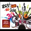 The Brit Awards 2010