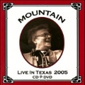 Live In Texas 2005 [CD+DVD]