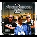 Hi-Power Presents : Neighborhood Music 2