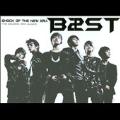 Shock Of The New Era : BEAST 2nd Mini Album