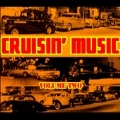 Cruzin Music Box Set Vol.2