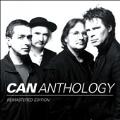 Anthology: Remastered Edition