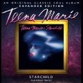 Starchild: Expanded Edition