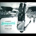 Italia 1988-2012 (Barnes & Noble Exclusive)<限定盤>