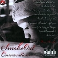 Smoke Out Conversations