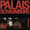 Palais Schaumburg : Deluxe Edition
