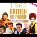 1962 British Hit Parade Pt.2