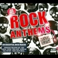 Rock Anthems: The Ultimate Collection