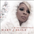 A Mary Christmas: Deluxe Edition