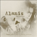 Jagged Little Pill: Deluxe Edition
