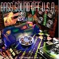 Bass Sound Off U.S.A. Volume 3