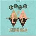 Ez Listening Muzak: Antique Walnut Colour Vinyl [2LP+グッズ]