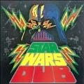 Star Wars Dub CD