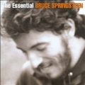 Essential Bruce Springsteen, The (Limited Edition)<限定盤>
