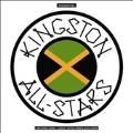 Presenting Kingston All-Stars