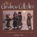 The Christmas Collection Vol. 2
