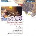 The King's Singers - Original Debut Recording