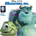 Monsters, Inc. (OST)