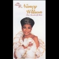 Essence Of Nancy Wilson: Four Decades Of Music [Box]
