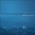 New York City feat. Norah Jones