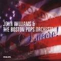 Encore! / John Williams, Boston Pops Orchestra