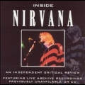 Inside Nirvana (Interview)