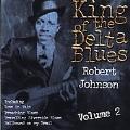King Of The Delta Blues V.2
