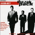 The Rat Pack (10-CD Wallet Box)